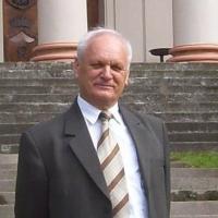Antoni-Ochowiak
